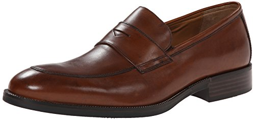 johnston-murphy-mens-beckwith-penny-loafer-tan-12-m-us