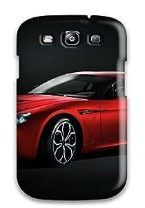 Hot AOileiV28728BabKa Aston Martin Zagato 25 Tpu Case Cover Compatible With Galaxy S3 by mcsharks