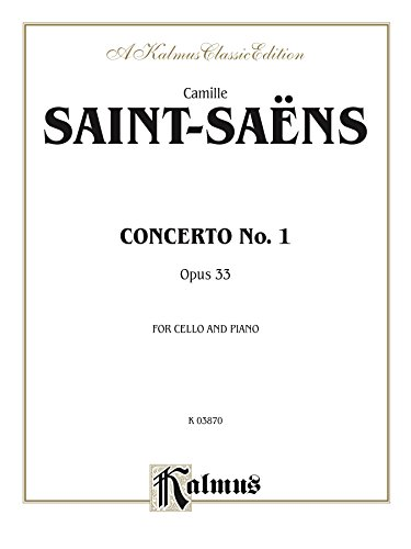 cello-concerto-no-1-opus-33-for-cello-and-piano-0-kalmus-edition