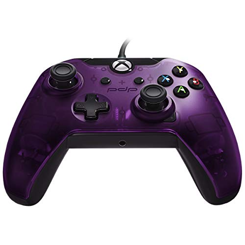 PDP Wired Controller for