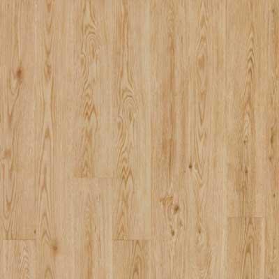 Adura Vintage Oak 5