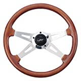 Grant 1177 Collectors Wheel