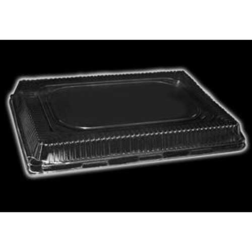 Handi Foil of America 2063 Dome Lid -- 100 per case. by Handi-Foil