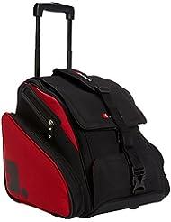 Skboot Sport Boot Bag