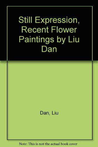 still-expression-recent-flower-paintings-by-liu-dan