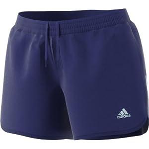 adidas Women's Running Shorts