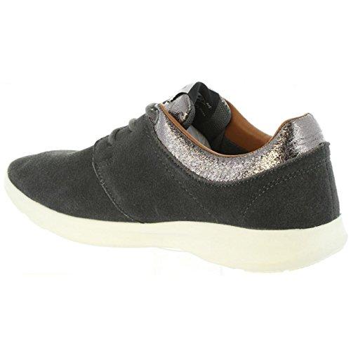 Mujer Jeans Amanda Zapatos Para Pls30602 Pepe qzXwZOO