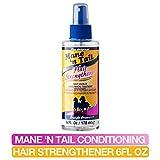 Mane 'n Tail Moisture Enriched Hair Strengthener, 6