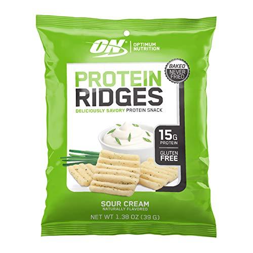 Bestselling Healthy Chips & Crisps