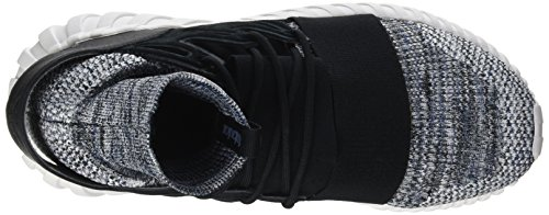 grey Black Negro Ink Three Hombre tech Doom Tubular core Zapatillas Primeknit Adidas XB08nxpX
