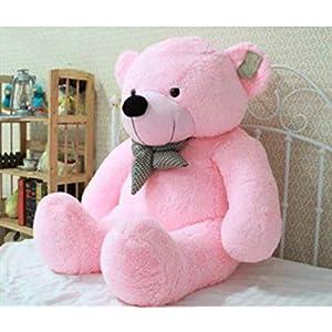 Soft Huggable Teddy Bear India 2020