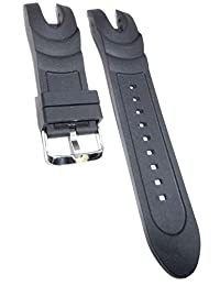 Fit For Invicta Reserve Collection Venom Watch Strap 26mm INV101 (Similar)