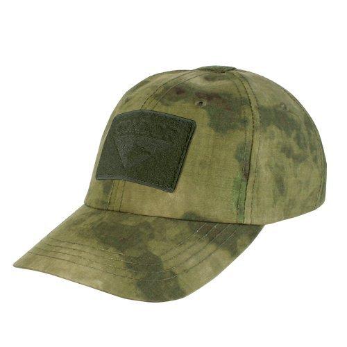 Condor Tactical Cap (ATACS-FG)
