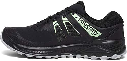 Saucony Women s Peregrine ICE Running Shoe