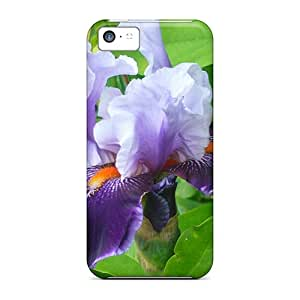 New Arrival Garden Spell For Iphone 5c Cases Covers