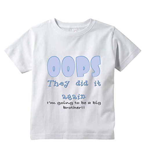 nanycrafts-little-boys-oops-they-did-it-again-im-going-to-be-a-big-brother-shirts-for-boys-18-months