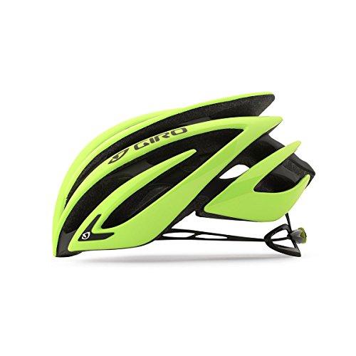 Giro-2016-Aeon-Road-Cycling-Helmet