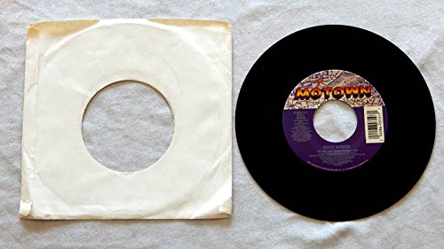 Stevie Wonder - For Your Love - Zortam Music