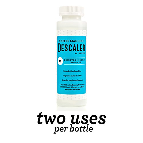 Descaler-2-Uses-Per-Bottle-Made-in-the-USA-Universal-Descaling-Solution-for-Keurig-Nespresso-Delonghi-and-All-Single-Use-Coffee-and-Espresso-Machines