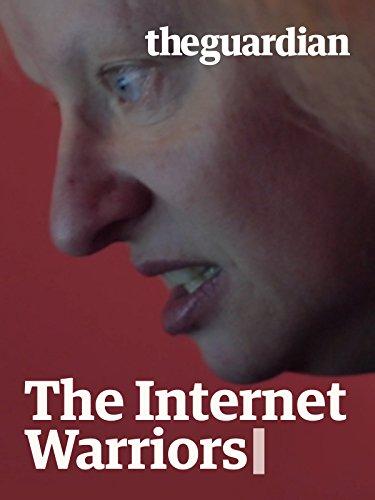 the-internet-warriors
