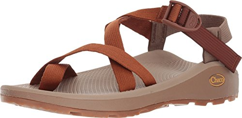 Chaco ZCloud 2 Sandal - Men's Dapple Caribou 10