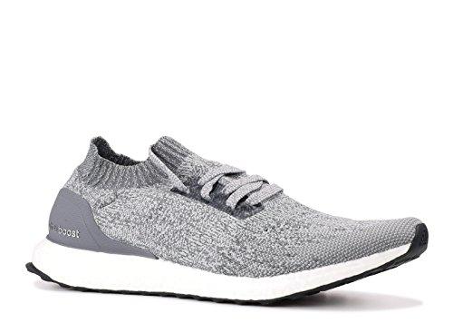 adidas Ultraboost Uncaged Shoe Mens Running