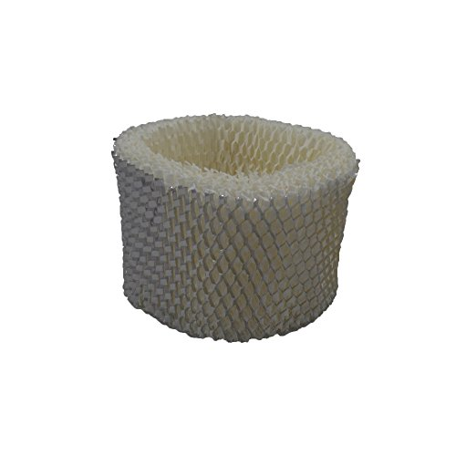 Replacement Humidifer (Robitussin DH-835, DH835 Replacement Humidifer Filter By Air Filter Factory)