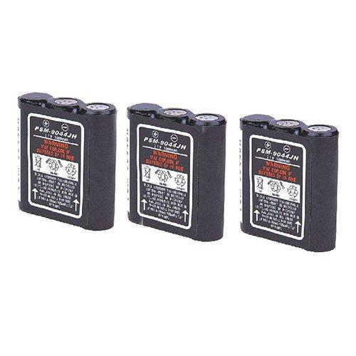 amazon com hnn9044 battery for motorola radius sp21 2 way radio 3 rh amazon com