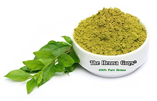 Galleon 100 Pure Natural Henna Powder For Hair Dye Color 1 Kg