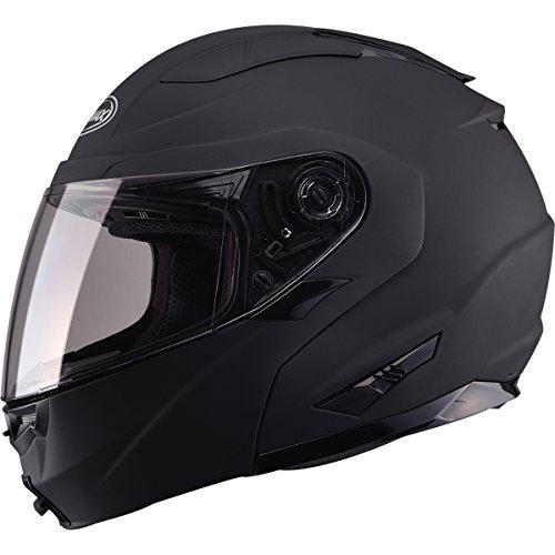 gmax-gm64-modular-mens-full-face-motorcycle-helmet-flat-black-large