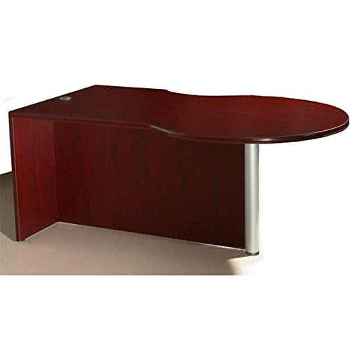 n647l m p desk shell