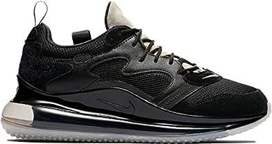 nadar ensillar Importancia  Amazon.com | Air Max 720 Obj Odell Beckham Jr Black - Ck2531-002 - Size |  Shoes