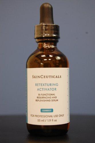 SkinCeuticals Retexturing Activator Pro Size  1.9 Fl Oz