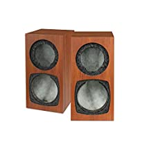 FOSTEX 2Way speaker box P802-E (1pair)