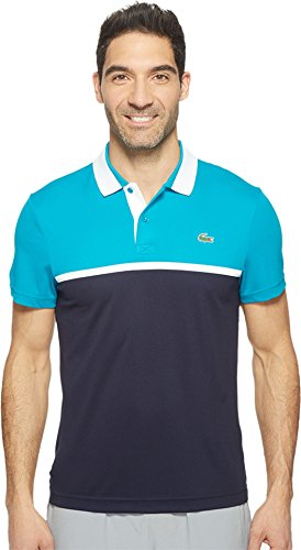 lacoste-mens-sport-color-block-ultra-dry-pique-knit-oceanie-navy-blue-white-shirt