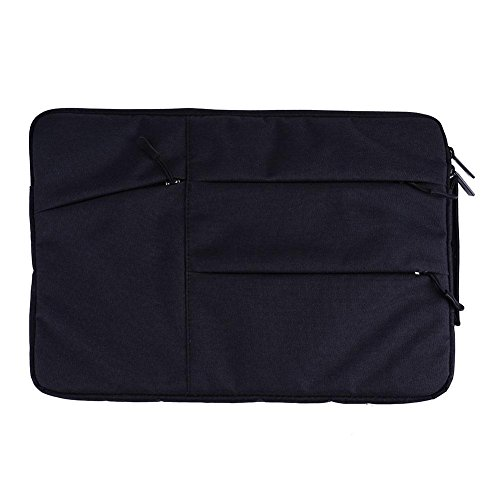 Waterproof 14 Ipad scratch Inch Sleeve For Bag Protective Shockproof Amazingdeal Anti EaFqRnxEO