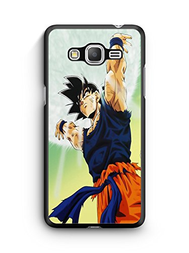 coque samsung j7 2016 dragon ball