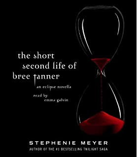 Where can I find the short story Legends by Stephenie Meyer?