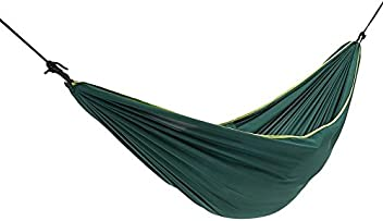 Quechua Camping Hiking Versatile 1 Person Hammock