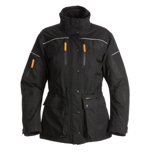 gore-tex-aspen-ebx-4785510-371-9005-2xl-womens-long-jacket-size-2xl-50-52-inches-by-gore-tex