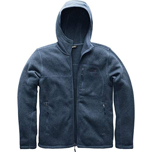 Face Shady Hoody North Blue Lyons The Heather Gordon wCfpCq