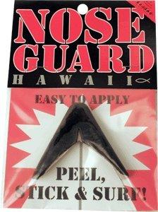 Nose Guard Kit - 2
