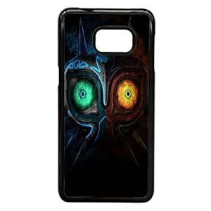 The Legend of Zelda for Samsung Galaxy S6 Edge Plus Cell Phone Case & Custom Phone Case Cover R23A880578