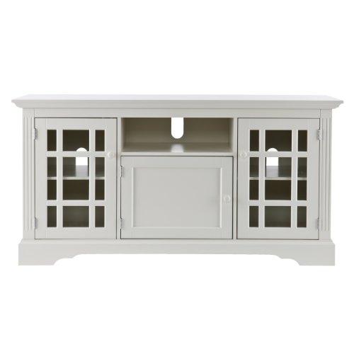 TV Console Cabinet: Amazon.com