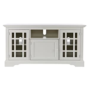 41Md9s7WEbL._SS300_ 100+ Coastal TV Stands and Beach TV Stands