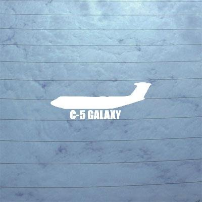 Price comparison product image WALL MACBOOK CAR WHITE BIKE WALL ART HOME DECOR NOTEBOOK C-5 GALAXY WINDOW AUTO STICKER MILITARY SOLDIER CAR