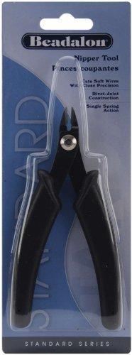 - Bead Nipper Tool-5 by Beadalon