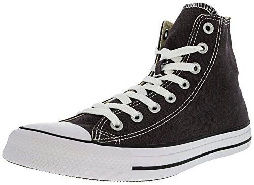 Grigio Hi Sneaker All Star Crepuscolo Converse Donna wPgXExWq