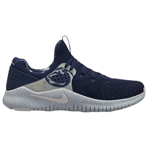 怪しい競争一般化する(ナイキ) Nike メンズ フィットネス?トレーニング シューズ?靴 NCAA Free Trainer V8 [並行輸入品]