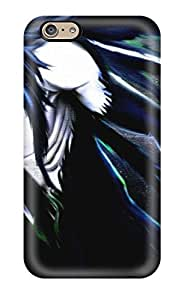 Imogen E. Seager's Shop 2015 Perfect Fit Bleachs Case For Iphone - 6 JE71KS35OQZ08RFX WANGJING JINDA